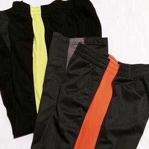 STARTER Bottoms - Boys athletic pants